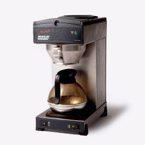 MACCHINA-CAFFE-AMERICANO
