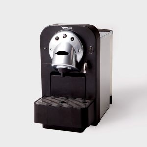 MACCHINA-CAFFE-SINGOLA-NESPRESSO