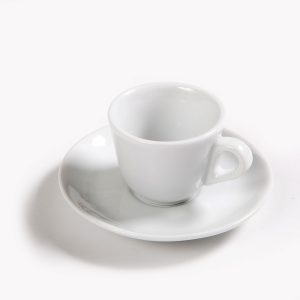 TAZZINA-CAFFE'-ALTA