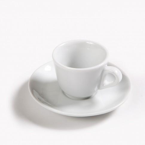 Quanti grammi di caffè per una tazzina