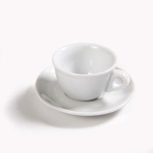 TAZZINA-CAFFE'-BASSA