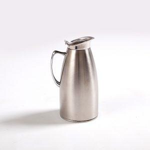 THERMOS-CAFFE-ACCIAIO