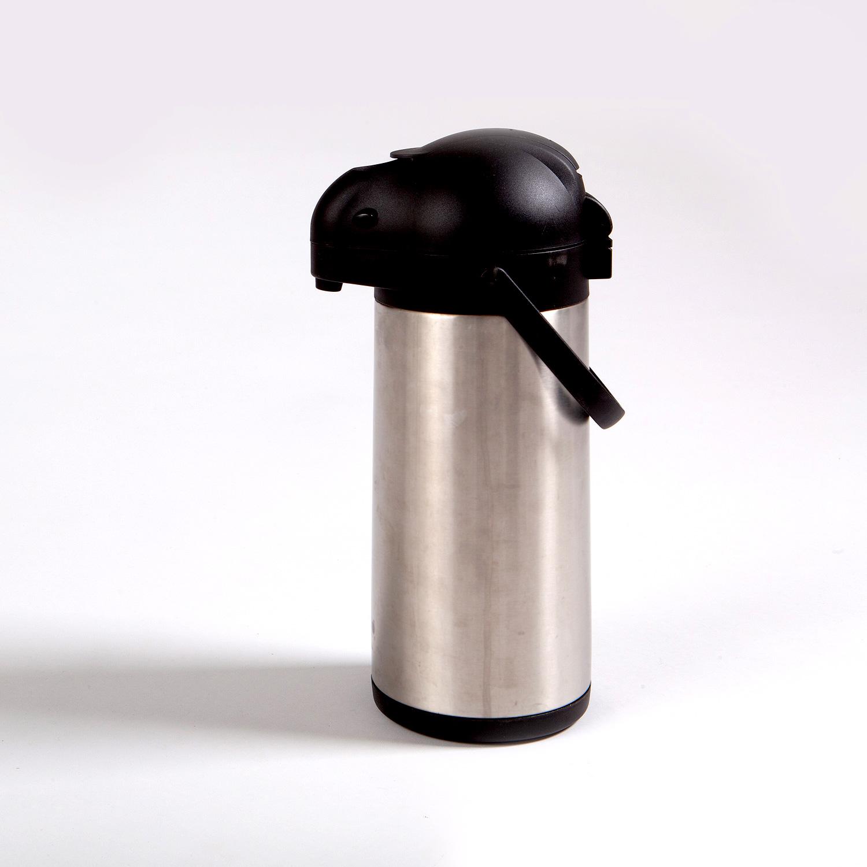 Thermos caffe hippopotamus noleggio for Thermos caffe